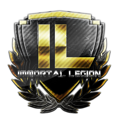immortal_legion_by_zufdesigns-d7z16gc.pn