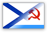 Wows_flag_Russian_Empire_and_USSR.png