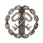 Icon_23.png