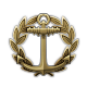 Icon_battle_wows.png