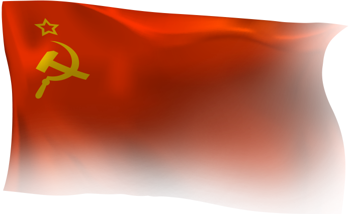 Image result for wows ussr flag
