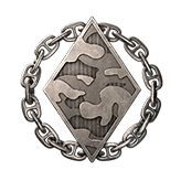 Icon_15.png