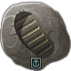 Icon_achievement_FOOLSDAY_ONE_STEP.png