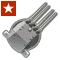 Icon_modernization_PCM044_Special_Mod_I_Republique.png