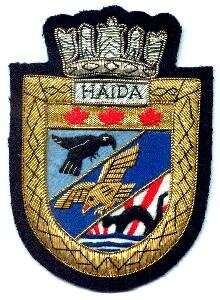 Haida_old_badge.jpg