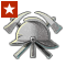 Icon_modernization_PCM049_Special_Mod_I_Hindenburg.png