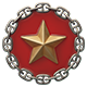 Icon_16.png