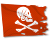 PCEE046_Pirate_Day_flag.png