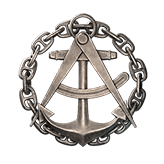 Icon_12.png