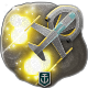 Icon_achievement_FOOLSDAY_VACUUM_CLEANER.png