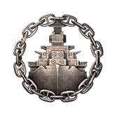 Icon_17.png