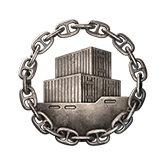 Icon_21.png