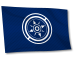 PCEE063_Flag_Volunteer_2.png