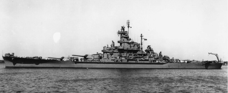 1600px-USS_South_Dakota.jpeg
