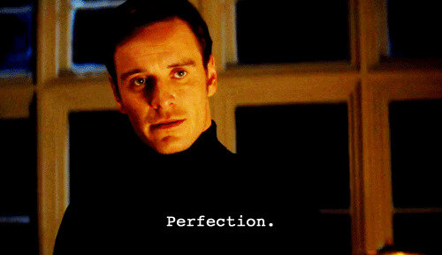 perfection-gif-preview.jpg