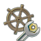 Wows_icon_modernization_PCM022_SteeringGear_Mod_I.png.b51067df2f3d9df24a825154740955eb.png