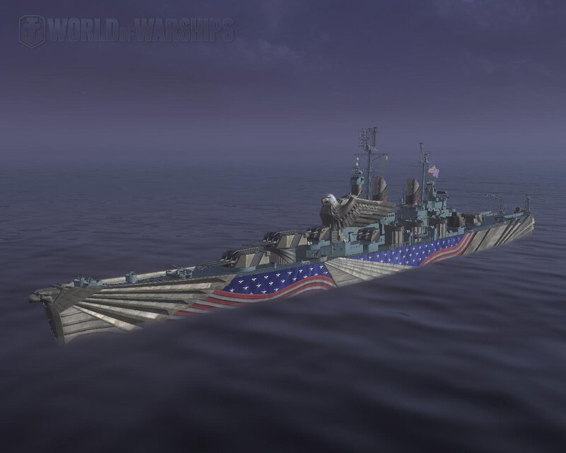 5b3dbcfcdb7d4_worldofwarships2018-07-0509-36-09-75.jpg.488504a0a68c8784156be66970fe2ad4.jpg