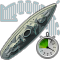 Wows_icon_modernization_PCM025_SteeringGear_Mod_II.png