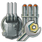 Wows_icon_modernization_PCM030_MainWeapon_Mod_I.png