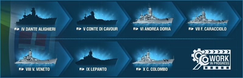 WG_SPB_WoWs_Infographics_supertest_0910_1200х387.jpg