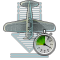 icon_modernization_PCM003_Airplanes_Mod_