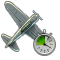 icon_modernization_PCM009_FlightControl_