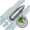 icon_modernization_PCM013_MainGun_Mod_II