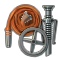 icon_modernization_PCM020_DamageControl_