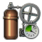 icon_modernization_PCM023_DamageControl_