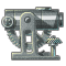 icon_modernization_PCM033_Guidance_Mod_I