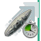 icon_modernization_PCM036_SpeedBooster_M