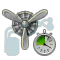 icon_modernization_PCM068_PlaneEngine_Mo