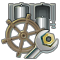 icon_modernization_PCM069_Movement_Mod_I