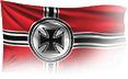 flag_Germany_35d04fe7e0bf9b85a2ae507a4d4