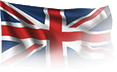 flag_United_Kingdom_447115c659293c9d4cc8