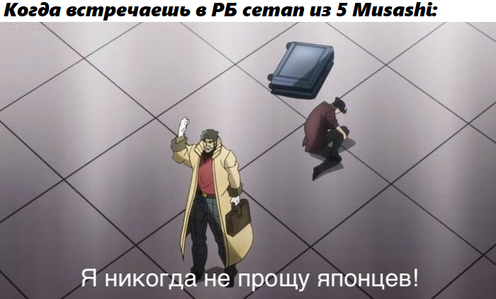 OH1oNns.png