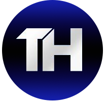 logo_TH_2.png