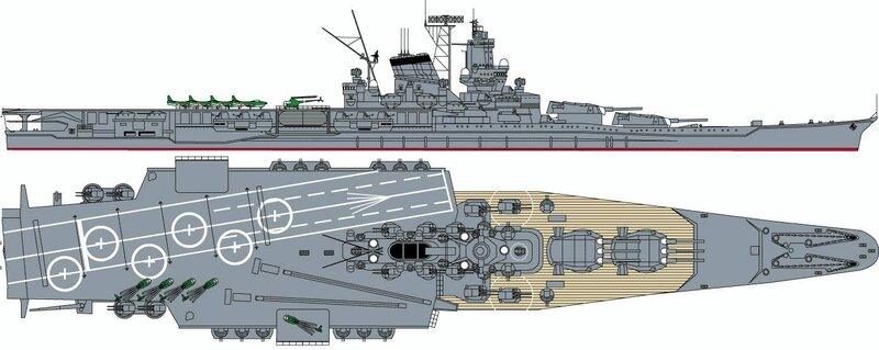battleship_bizen_by_chaos_craft999-dahda6y.jpg
