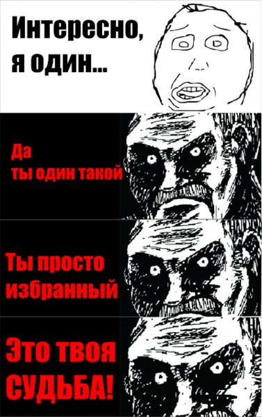 1765720.png