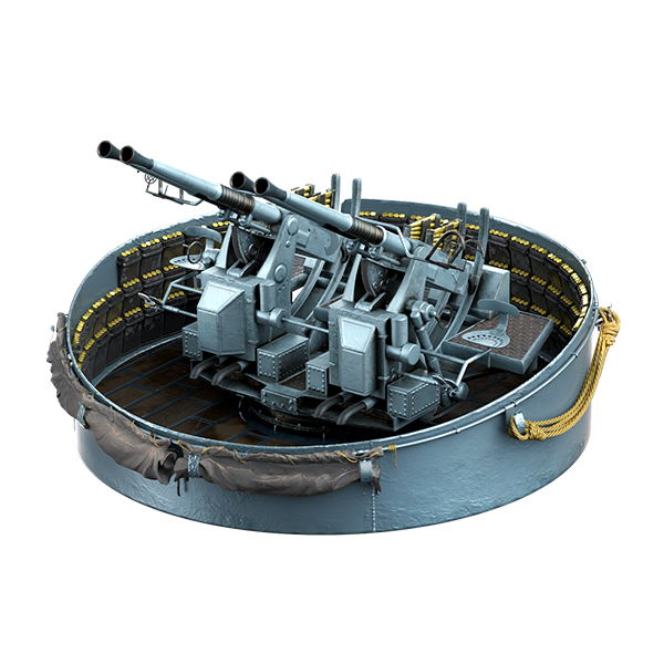 PCZC198_AA_40mm_antiaircraft.png