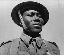 220px-Chadian_soldier_of_WWII.jpg