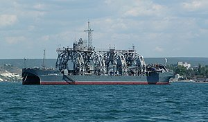 300px-Kommuna_rescue_ship_2009_G2.jpg