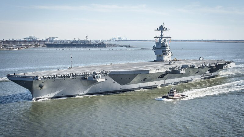1920px-USS_Gerald_R._Ford_(CVN-78)_under