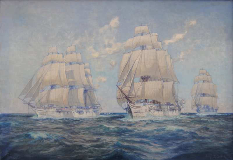 1920px-The_three_naval_training_ships,_S