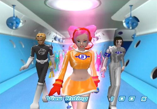 Gameplay-Space_Channel_5.jpg