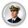 Menu_icon_captain.png