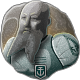 Icon_achievement_FOOLSDAY_TROOPER.png