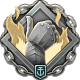 Icon_achievement_PVE_HON_DIE.png
