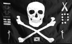 250px-Jolly-roger_HMS_Sickle.jpg