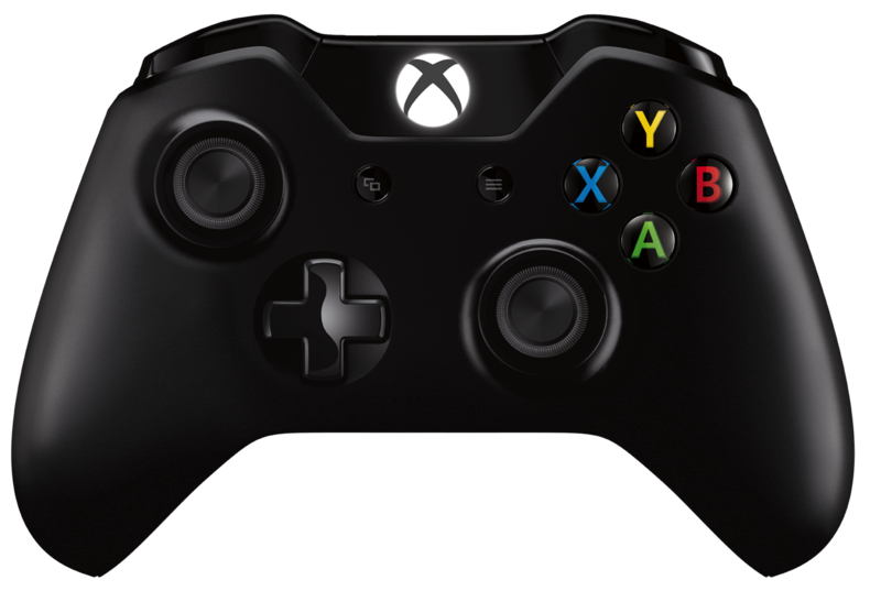 Xbox-PNG-Picture.png